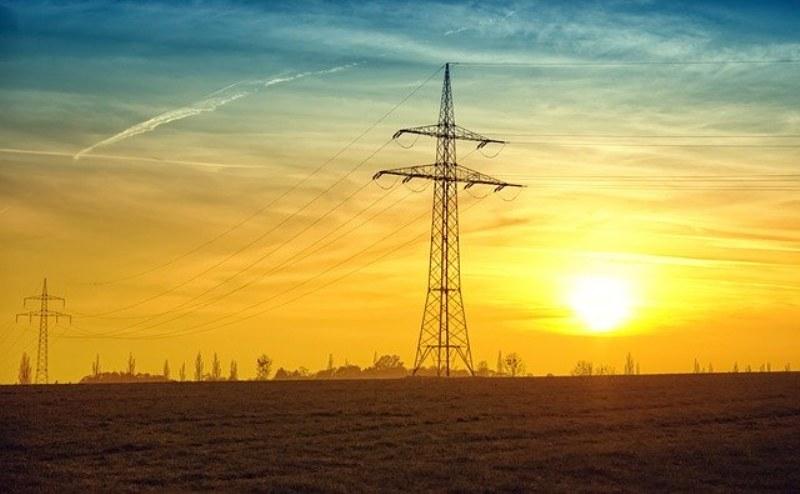Come viene prodotta l'energia elettrica?