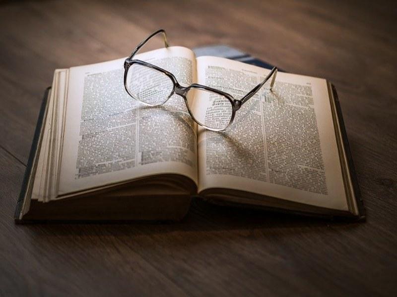 I libri da leggere che cambiano la vita