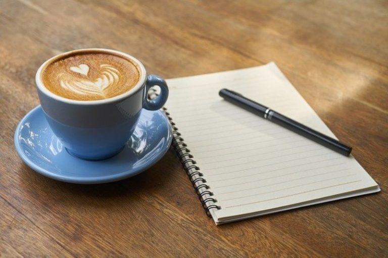 Che differenza c'è tra il caffè Americano e l'espresso?