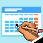 La notifica della multa: regole, tempi e motivi di ricorso