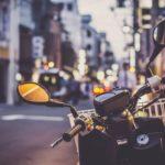 Guida per Montare l'interfono su casco non predisposto