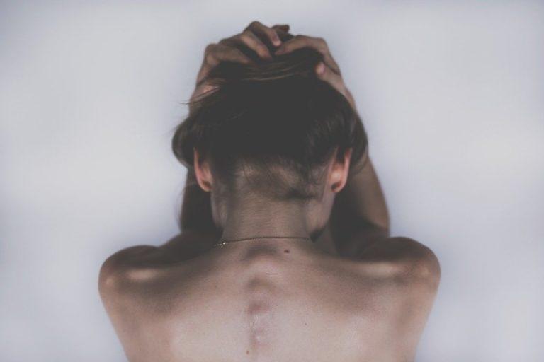 Quali sono i sintomi della fibromialgia? ecco la risposta