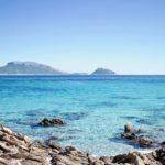 Viaggi in moto in Sardegna - Cosa vedere e cosa fare?
