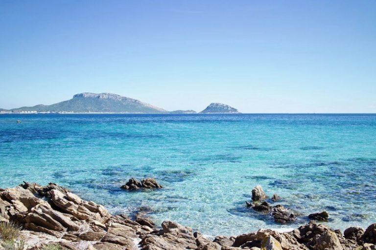 Viaggi in moto in Sardegna – Cosa vedere e cosa fare?