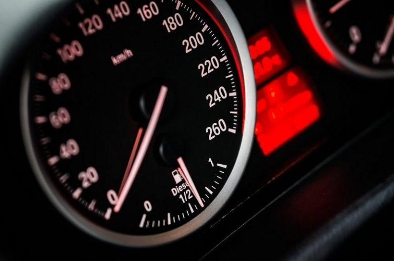 Come calcolare il pagamento del bollo auto