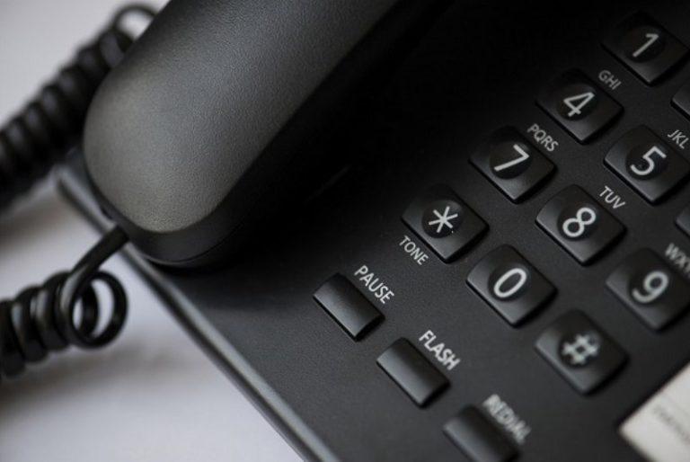 Bonus telefono 2020: Che cos'è?