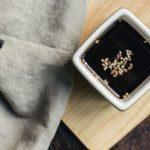 Come usare la salsa di soia in 3 utili modi