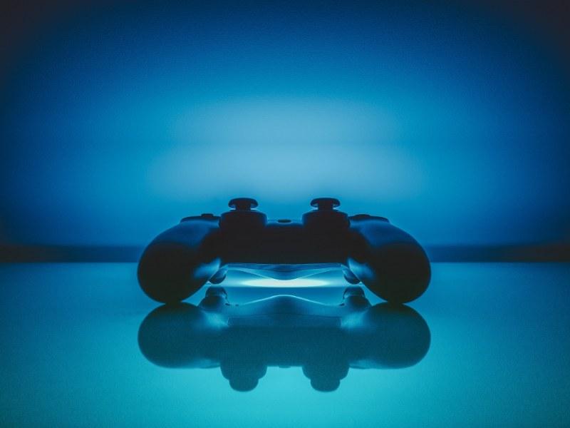 Quando uscirà la PlayStation 5 in italia?