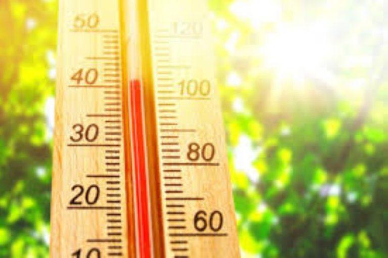 Differenza tra calore e temperatura. Facciamo chiarezza