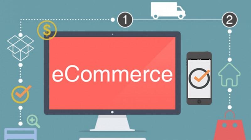 Come fare un sito ecommerce per la tua attività