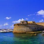Quali sono le cose da vedere a Gallipoli?