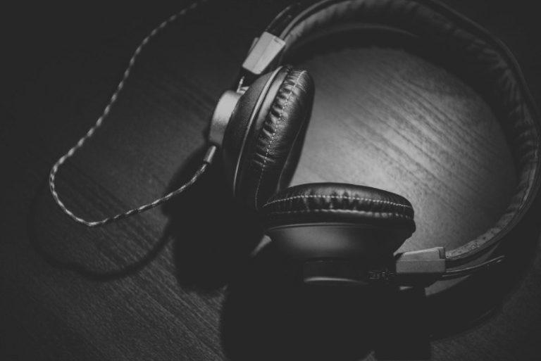 Cuffie Bluetooth, come scegliere le migliori