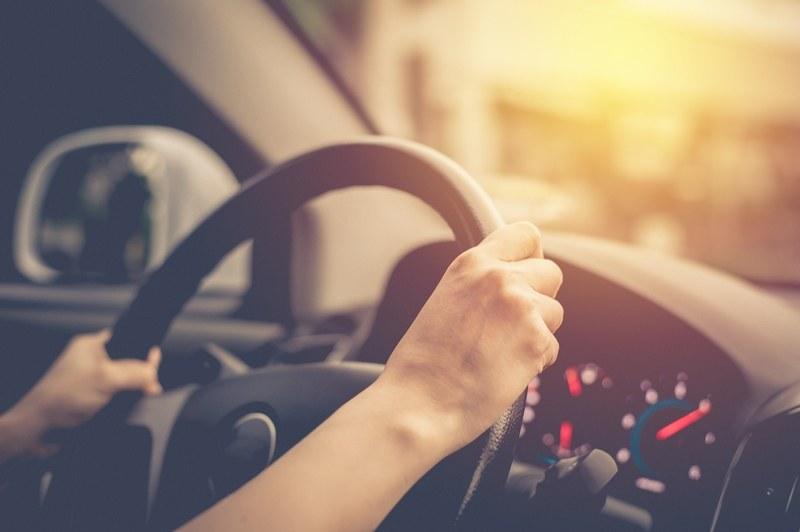 Noleggiare auto senza carta di credito: ecco quello da sapere