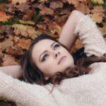 Perché l'acne peggiora in autunno? Ecco la spiegazione