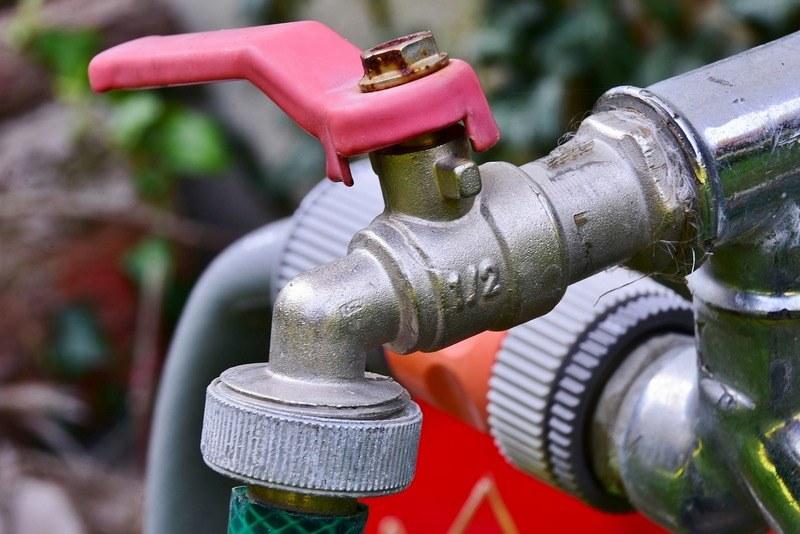 I consigli per le tubazioni per irrigazione a goccia