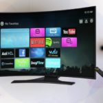 Differenze OLED e QLED: quale TV scegliere?