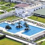 Villaggi turistici formula residence nel Salento? Scopriamo perché convengono