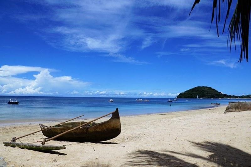 Viaggio in Madagascar? Ecco quando andare
