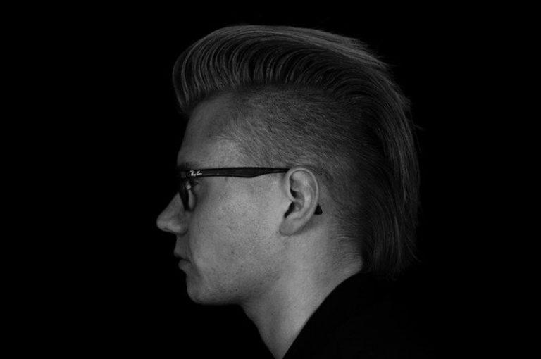Tagli di capelli uomo 2020: scopri i 4 più popolari