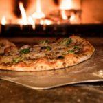Pietra refrattaria da forno per pizza le caratteristiche