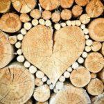 Come spaccare la legna senza fatica