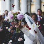 Come scegliere il fotografo per il matrimonio: consigli ed errori da evitare