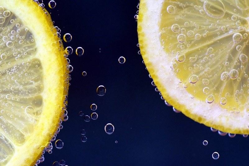 Mal di gola e rimedi naturali: il benessere proviene dalle piante