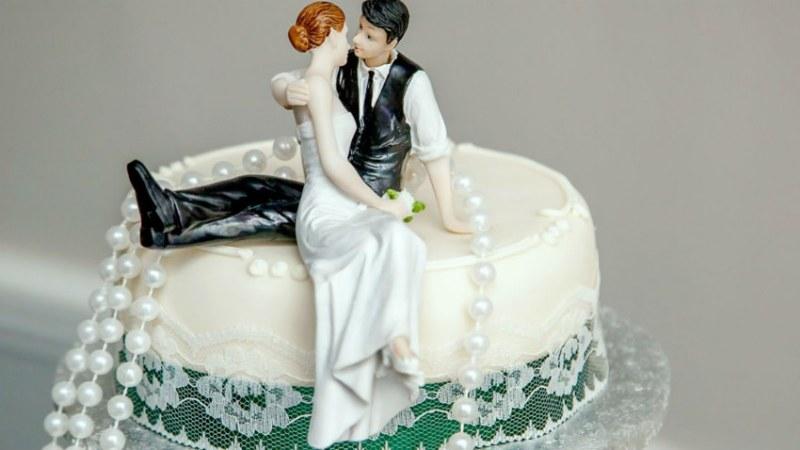 Cosa regalare ai nonni per 60 anni di matrimonio? ecco qualche suggerimento