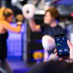 Migliori app per allenarsi a casa