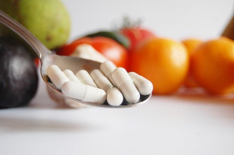 Prostamol, cos'è, a cosa serve e per quanto tempo si può prendere