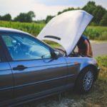 Cosa sono gli avviatori di emergenza per auto