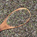 Integratori naturali: semi di canapa alleati del benessere