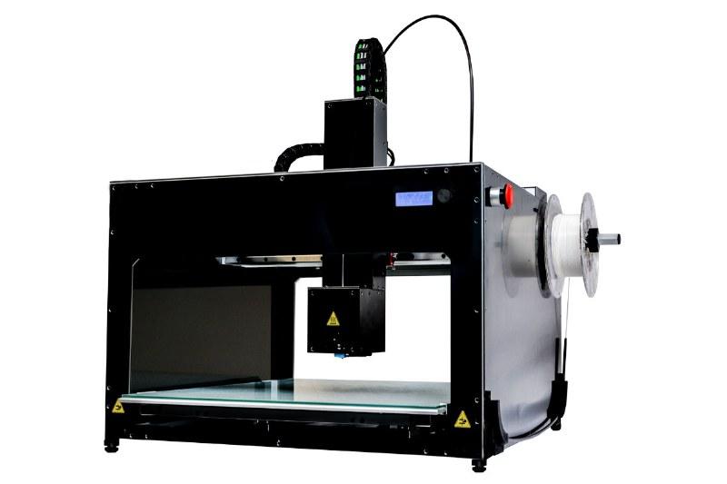 Noleggiare una stampante 3D conviene?