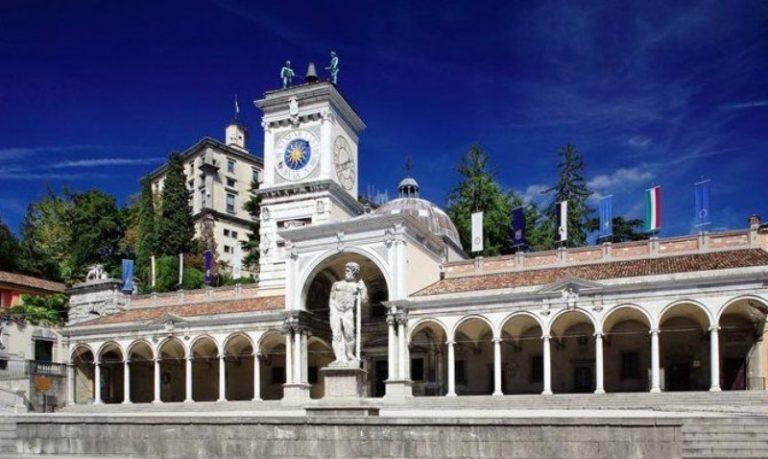 Cosa vedere ad Udine in una giornata