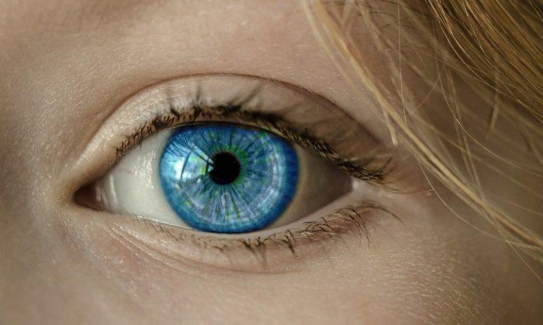 Cerchiaggio della retina: quali sono i tempi di recupero?
