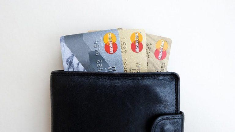 Carte prepagate aziendali con iban: cosa sono e quando conviene attivarle