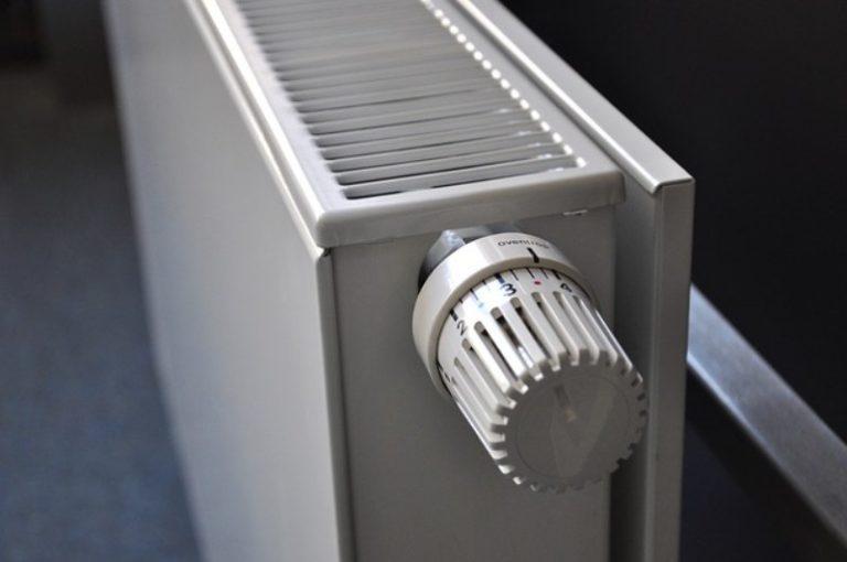 Contabilizzatori di calore, ecco come si leggono