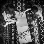 Quale tappeto scegliere per la camera dei bambini?