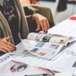 Tipi di rilegatura: quale scegliere per il proprio prodotto?
