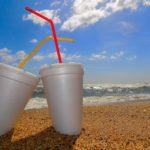 La seconda vita del Polistirolo: come riciclarlo correttamente?