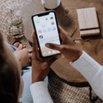 Comprare like per Instagram, quando ha senso questa strategia?