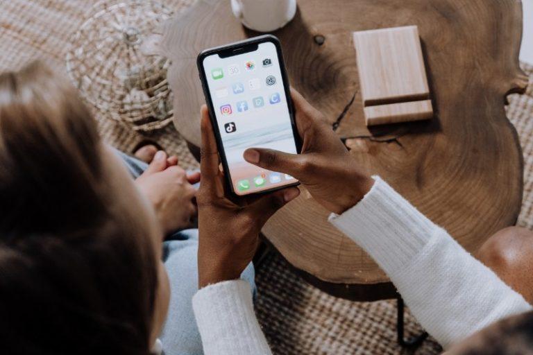 Comprare like per Instagram, quando ha senso questa strategia?