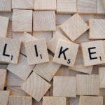 Come impostare una strategia social vincente