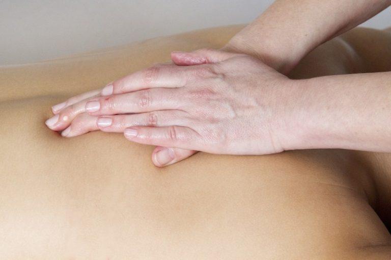 Frequentare un corso per massaggiatori: i consigli più utili