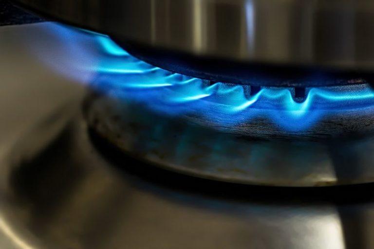 Piano cottura: cosa fare quando non si accende un fuoco?