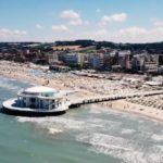 Cosa vedere a Senigallia, cittadina sul mare con la spiaggia di velluto