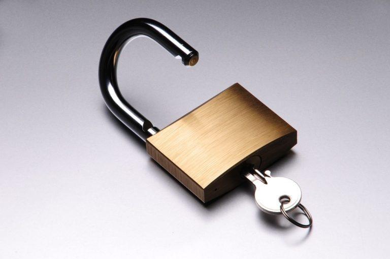 Si può sbloccare un telefono senza il pin?
