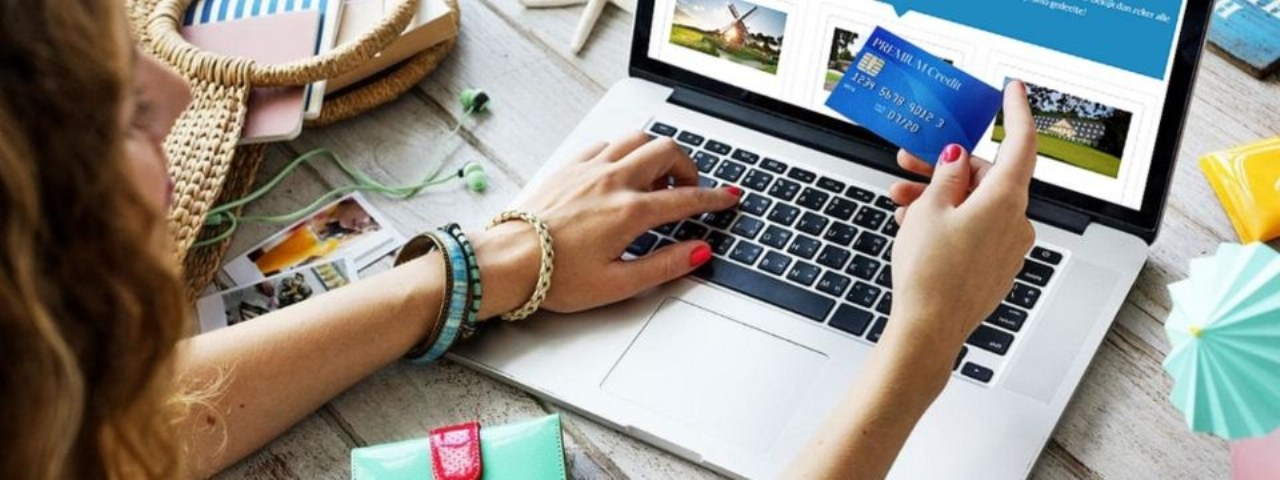 Come rendere il proprio e-commerce Amazon accattivante