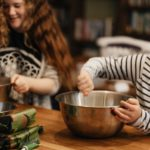 Corso di cucina sulla preparazione della sfoglia per la pasta fresca