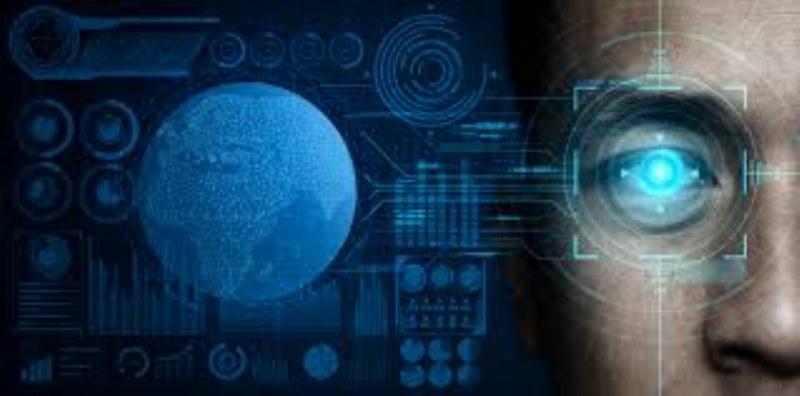 Gestione degli accessi con riconoscimento biometrico: ultime novità e cambiamenti